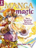 Manga Dreamworld
