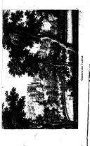 download ebook memoirs of great britain and ireland pdf epub