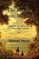 Book The Bandits from Río Frío