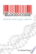 The Blood Code