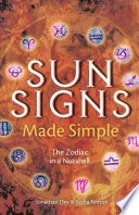 Sun Signs Made Simple