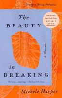 Book The Beauty in Breaking