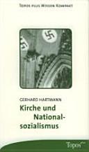 Kirche und Nationalsozialismus