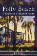 Folly Beach Book PDF