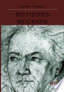 Beethoven Biografie