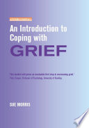 An Introduction To Coping With Grief 2nd Edition