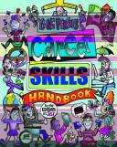 Young Person s Career Skills Handbook