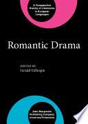 Romantic Drama PDF