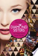 Diamond Sisters   Las Vegas kennt keine S  nde