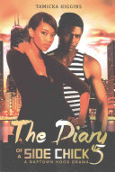 The Diary of a Side Chick 5