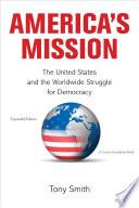 America s Mission
