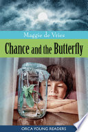 Chance And The Butterfly