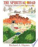 The Spiritual Road