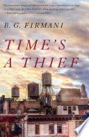 Time s a Thief