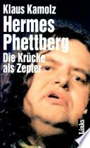 Hermes Phettberg