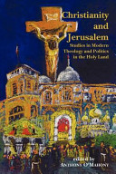 Christianity and Jerusalem