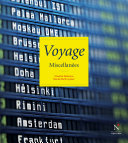 download ebook voyage pdf epub