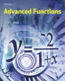 Nelson Advanced Functions