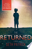 Book The Returned