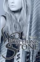 Whispering Stone