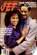 Sep 14, 1987