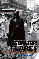 Solar Flares book