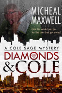 Diamonds and Cole