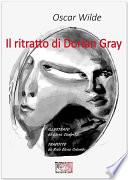 Il ritratto di Dorian Gray  Edizione illustrata