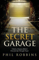 The Secret Garage