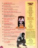 S2S Magazine