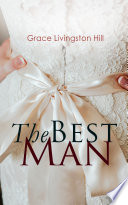 The Best Man Book PDF