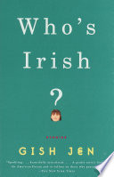 Who s Irish