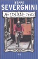 An Italian in Italy
