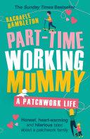 download ebook part-time working mummy pdf epub