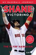 Shane Victorino book