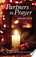 Partners in Prayer  Gathering Family Recipes Shopping