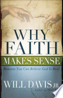 Why Faith Makes Sense