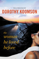 download ebook the woman he loved before pdf epub