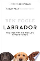 Labrador  The Story of the World   s Favourite Dog