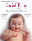 The Social Baby