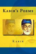 Kabir s Poems