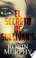 El secreto de Sullivan s