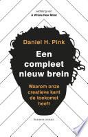 Een Compleet Nieuw Brein