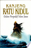 Kanjeng Ratu Kidul dalam perspektif Islam Jawa