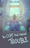 The Coat That Caused Trouble Book PDF