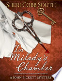 In Milady s Chamber