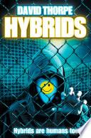 Hybrids  Saga Competition Winner
