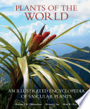 Plants of the World