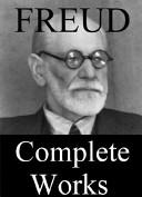 Sigmund Freud Complete Works