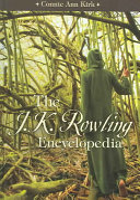 The J K  Rowling Encyclopedia